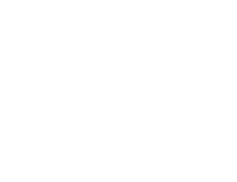 The Voice of Healing Church