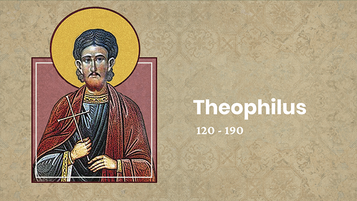 theophilus-early-church-voh
